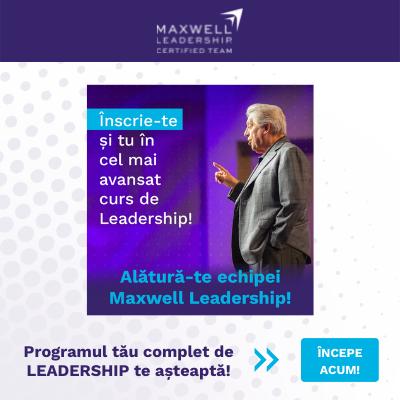 ASOCIAZA-TE CU JOHN